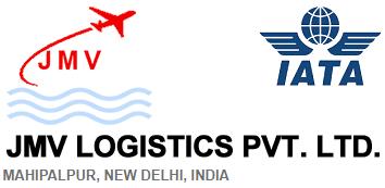 JMV Logistics